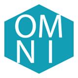 omni.jp